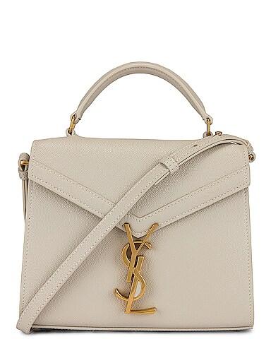 Mini Cassandra Monogramme Bag