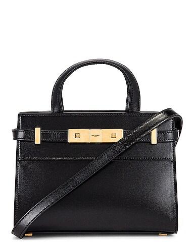 Bag Manhattan