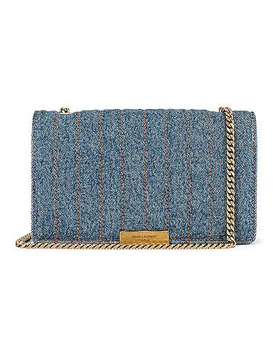 Amalia Chain Bag