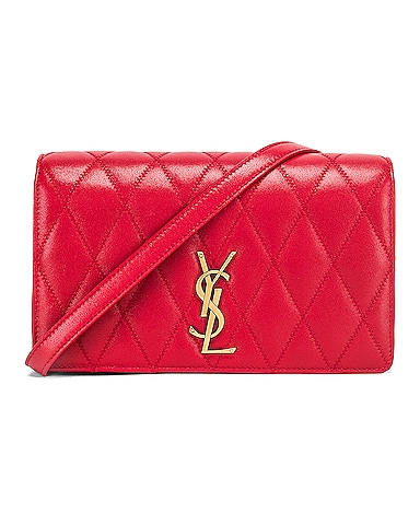 Angie Chain Bag