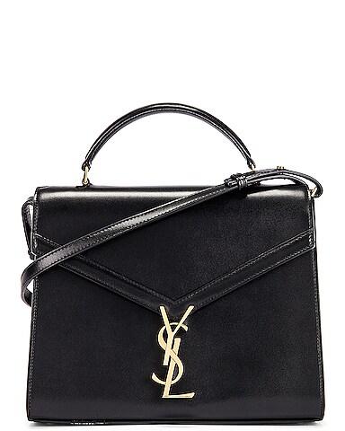 Cassandra Monogramme Bag