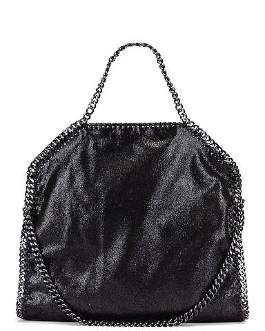 Falabella Chain Bag