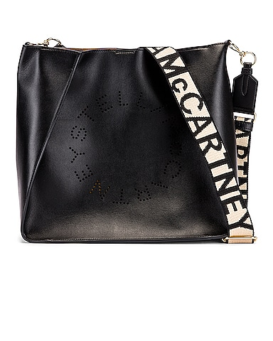 Medium Crossbody Bag