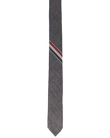 Classic School Uniform Necktie