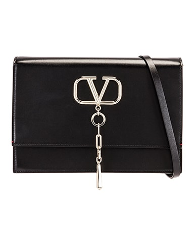 VCase Shoulder Bag