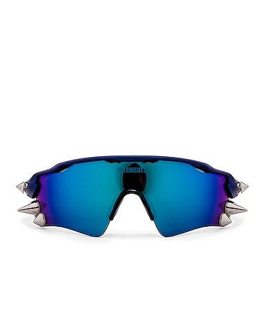 Oakley Spikes 200 Sun Glasses