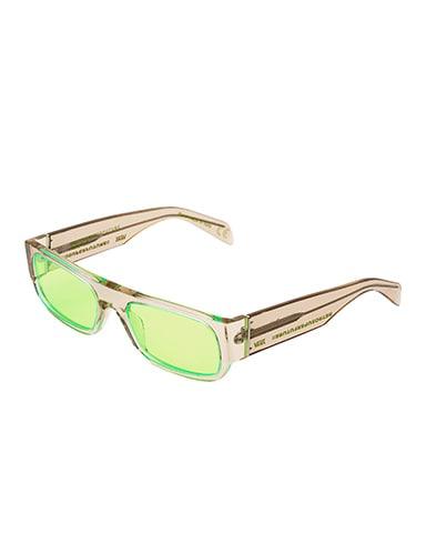 x RETROSUPER Sunglasses