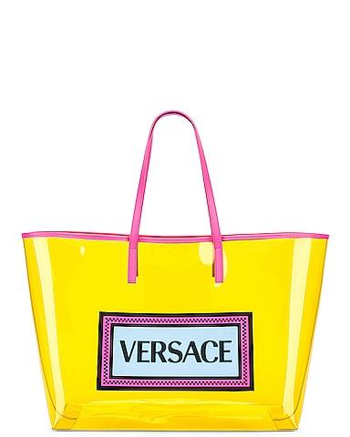 9c081d0543 Women's Sale   VERSACE   Bags   Summer 2019 Collection   Free ...