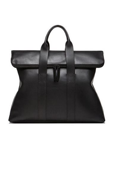 31 Hour Bag