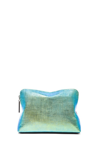 31 Minute Cosmetic Bag