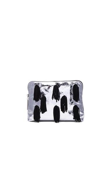 31 Minute Cosmetic Zip Bag