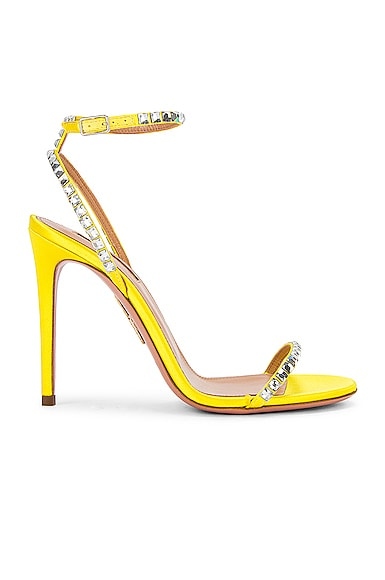 Very Vera 105 Sandal