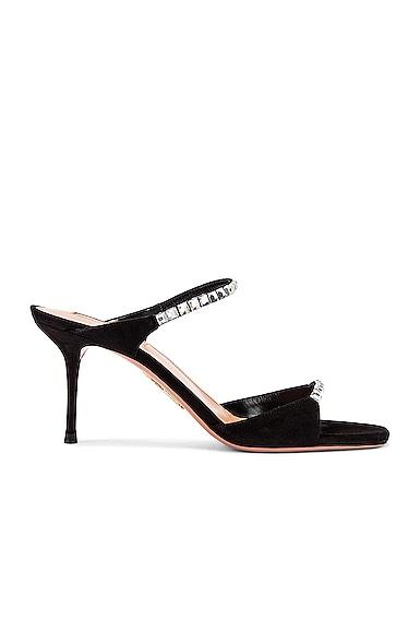 Diamante 75 Sandal