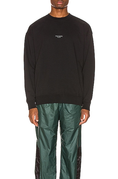 Femke Sweatshirt