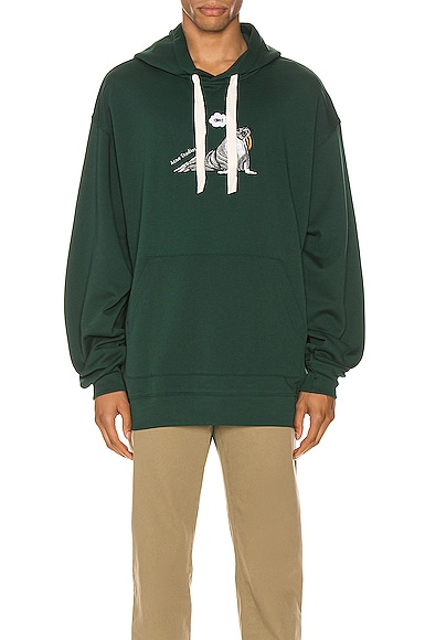 Falcon Animal Sweatshirt