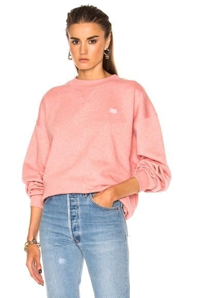 Yana Face Sweatshirt