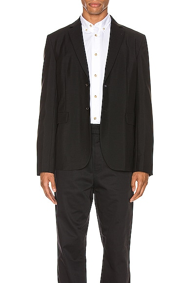 Antibes Suit Jacket