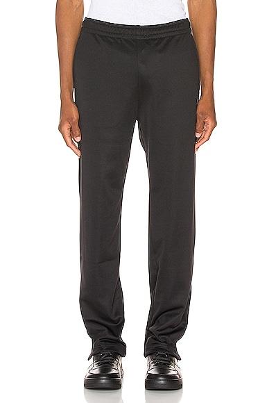 Emmett Face Trousers