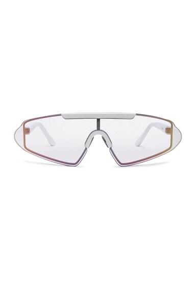 Bornt Sunglasses