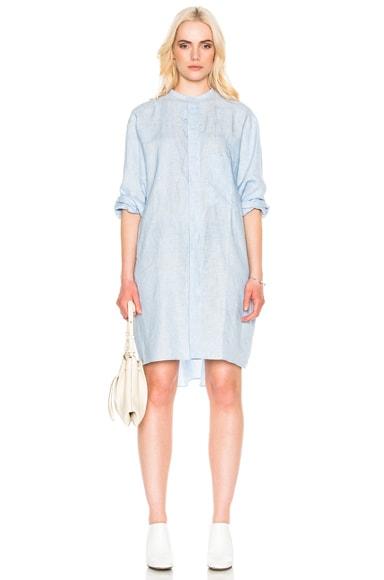 Siva Dress
