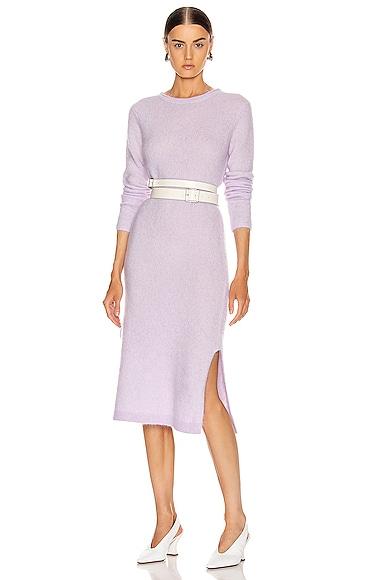 Kathilde Dress