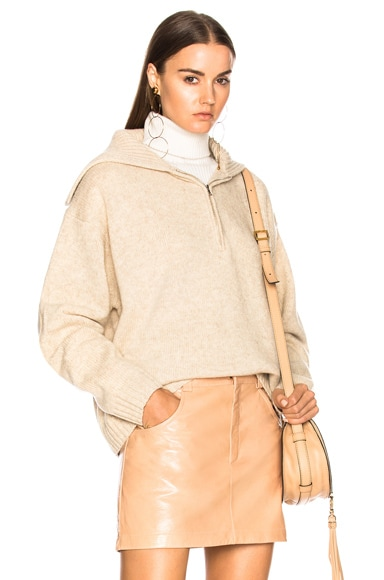 Sadea Sweater