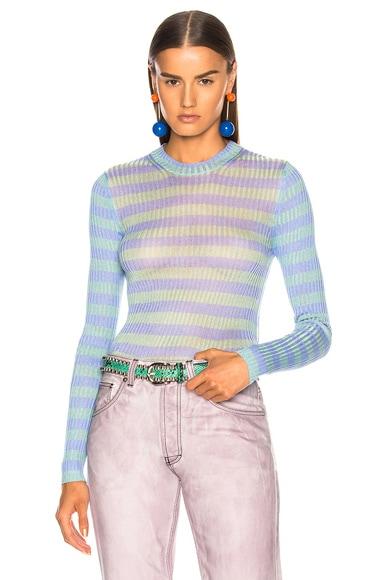 Rutmar Sweater