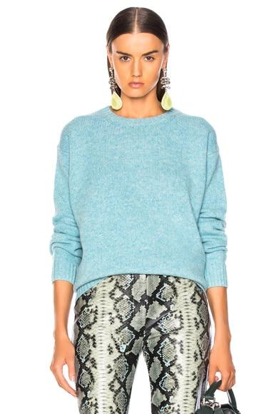 Samara Sweater