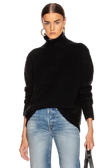 Kastrid Sweater