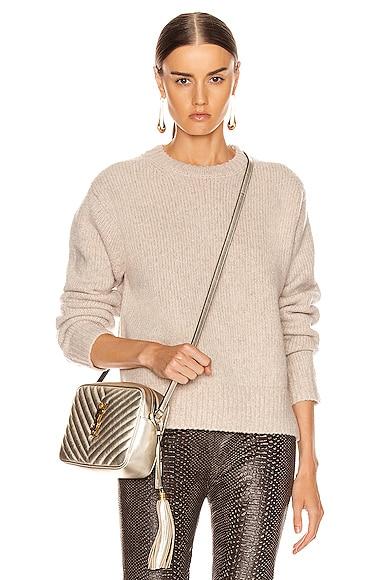 Kiany Sweater