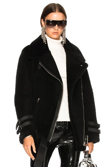 Velocite Shear Jacket