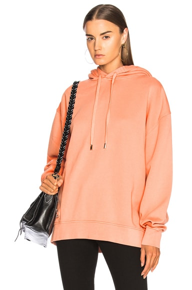 Yala Hooded Sweatshirt
