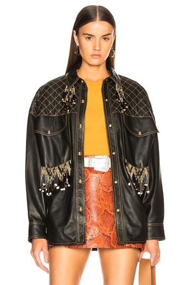 Arlari Jacket
