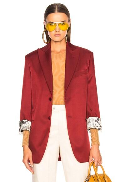 Jaria Suit Jacket