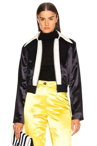 Rosaleen Jacket