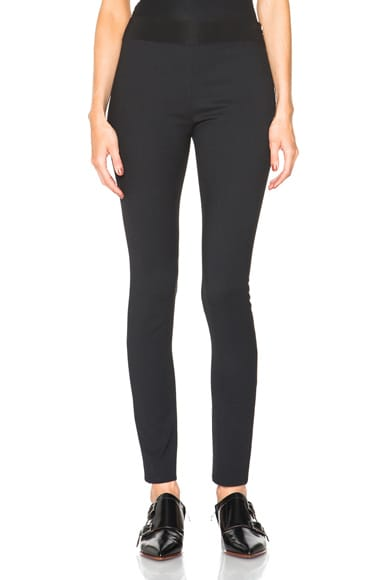 Hey Bi Stretch Leggings