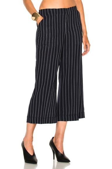 Texel Trousers