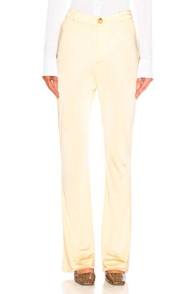 Prissa Trouser Pant