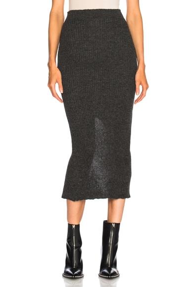 Randa Skirt