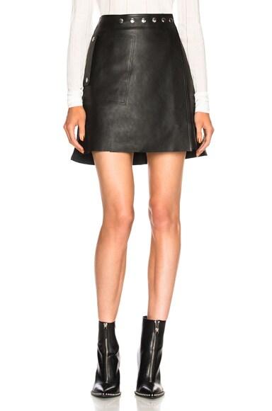 Shirin Skirt