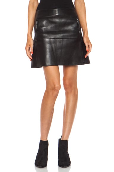 Captation Scuba Skirt