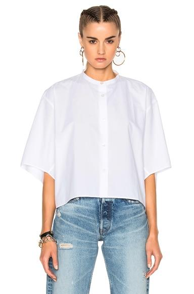 Bridget Shirt