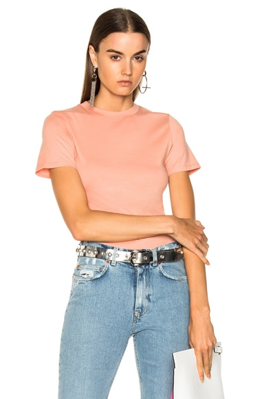 Dorla T-Shirt