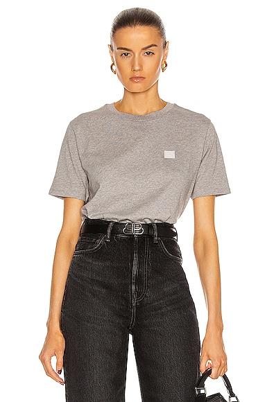 Ellison T Shirt