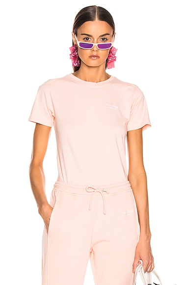 Wanda T Shirt