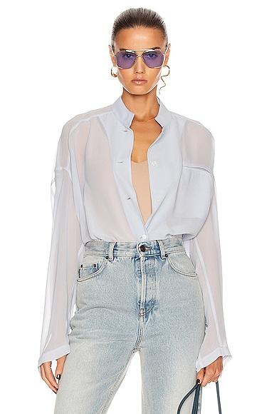 Shana Shirt