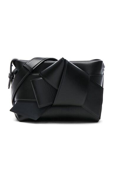 Musubi Handbag