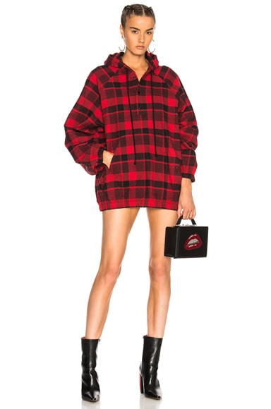 Plaid Popover Top