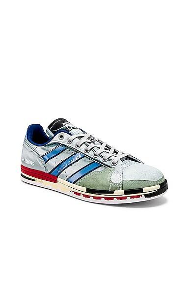 Micro Stan Sneaker