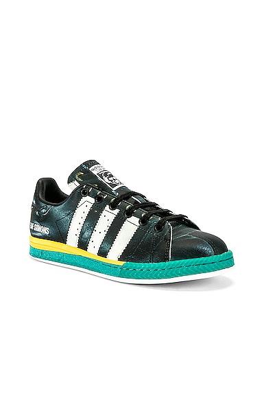 Samba Stan Sneaker by Adidas By Raf Simons